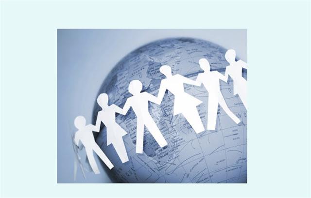Pengertian Nilai Sosial, Pengertian Norma Sosial, Fungsi Nilai Sosial, Fungsi Norma Sosial