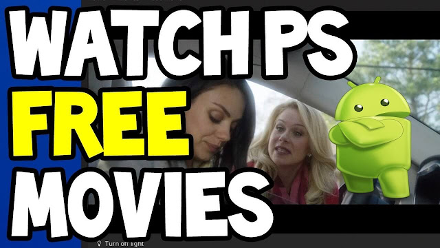 Love watching movies? Here are the best applications of movies to download free movies on Android and watch movies for free.