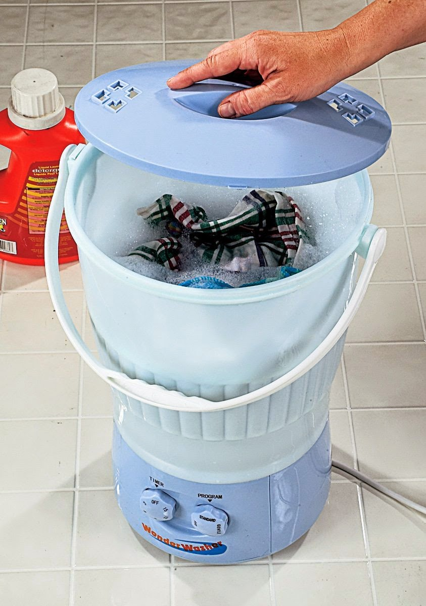 washer dryer combo ventless: portable washer dryer combo ventless