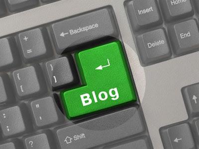 Tema Tulisan Blog