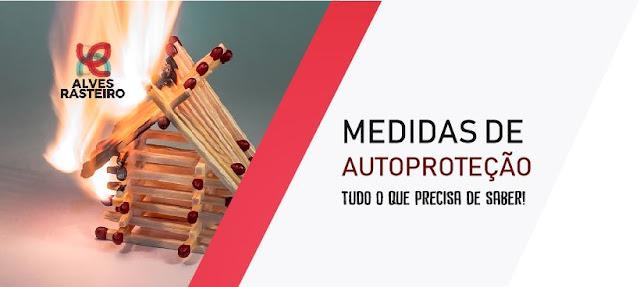 http://alvesrasteiro.pt/medidas-de-autoprotecao-2/