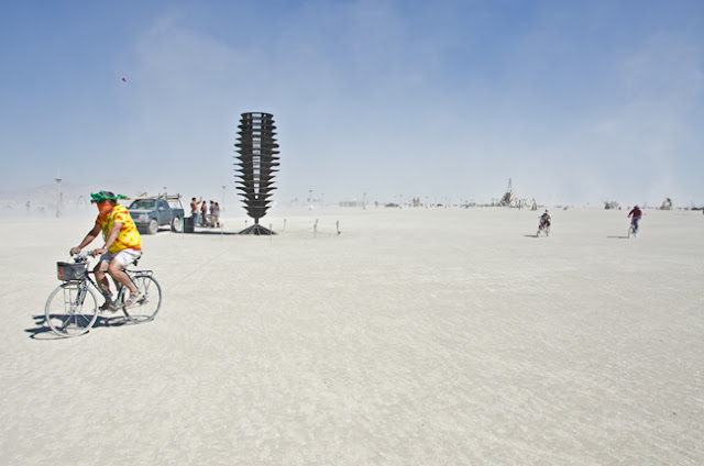 385da040d529 Burning Man 2011   Travel Adventure