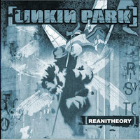 Download full album mp3 linkin park my arcop album re anitheory genre rock alternative years 2004 format mp3 quality 320 song 13 trackserver tusfiles malvernweather Images