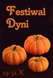 http://www.beawkuchni.com/2013/10/festiwal-dyni-2013-zaproszenie.html#comment-47457