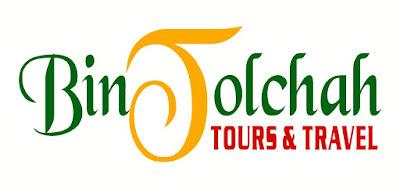 Travel Umroh Baitul Izzah One Nahdliyah Tolchah Mansoer di Klaten