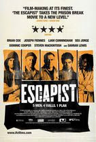Watch The Escapist Online Free in HD