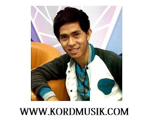 Kunci Gitar Cakra Khan - Jangan Mudah Putus Asa (OST. Guru Ngaji)