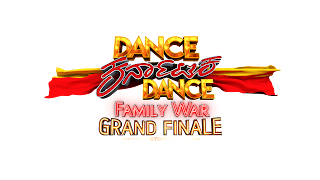 Zee Kutumba gears up for the grand finale of Dance Karnataka Dance – Family War!
