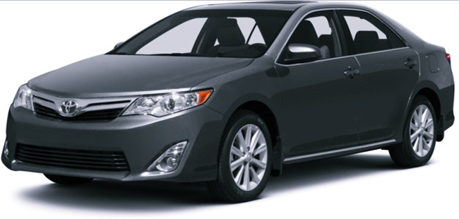 2012 toyota camry se limited edition review toyota camry usa. Black Bedroom Furniture Sets. Home Design Ideas