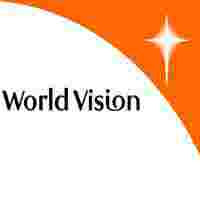 New Jobs South Africa at World Vision International - Senior Advisor, Evidence and Knowledge Management | July, 2020