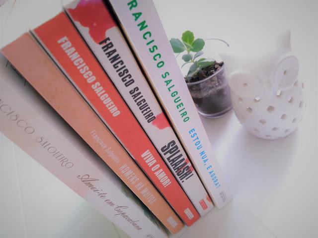Os-100-livros-mais-lidos-nos-EUA-e-os-meus-armazem-de-ideias-ilimitada-francisco-salgueiro