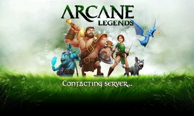 download arcane legends versi terbaru download arcane legends mod apk offline arcane legends apk + data download arcane legends unlimited gold and platinum apk arcane legends mod apk data file host xmod arcane legends arcane legend hack v3.7 download arcane legend hack tool apk