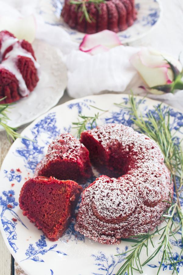 red-velvet-remolacha-beet-bundt-cake-bizcocho