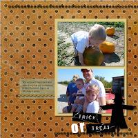 Halloween2 My Memories - GIVEAWAY! - CLOSED 11