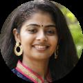 swathy_narayanan_image