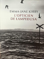 https://itzamna-librairie.blogspot.fr/2017/02/lopticien-de-lampedusa-emma-jane-kirby.html