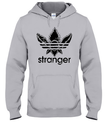 stranger things adidas hoodie, stranger things adidas sweatshirt, stranger things adidas long sleeve, stranger things adidas crew neck, stranger things adidas pullover, stranger things adidas crewneck sweatshirt, stranger things adidas crew neck sweater, stranger things adidas demogorgon sweatshirt, stranger things adidas jacket, stranger things adidas jumper, stranger things adidas shirt long sleeve, stranger things adidas style sweatshirt, stranger things adidas womens, stranger things adidas youth