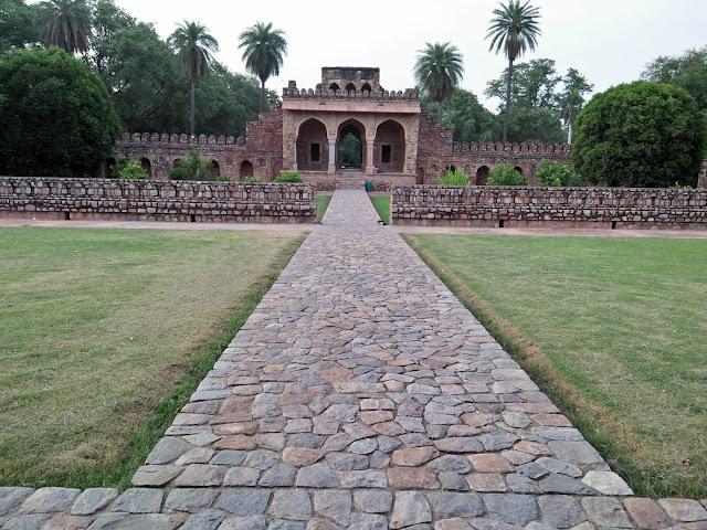 mughal architecture,mughal,delhi,architecture,mughal empire,mughal artictecture in delhi,new delhi,mughal buildings in delhi,architecture of delhi,indian architecture,indo-islamic architecture,mughal period history in hindi,unesco world heritage site in delhi,mughal empire in hindi,humayun's tomb first mughal architecture,india,mughal era,mughal period in india,mughal period in hindi,best place in delhi,taj mahal