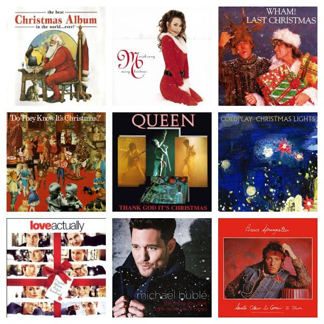 Canções de Natal | Feliz Natal 2018