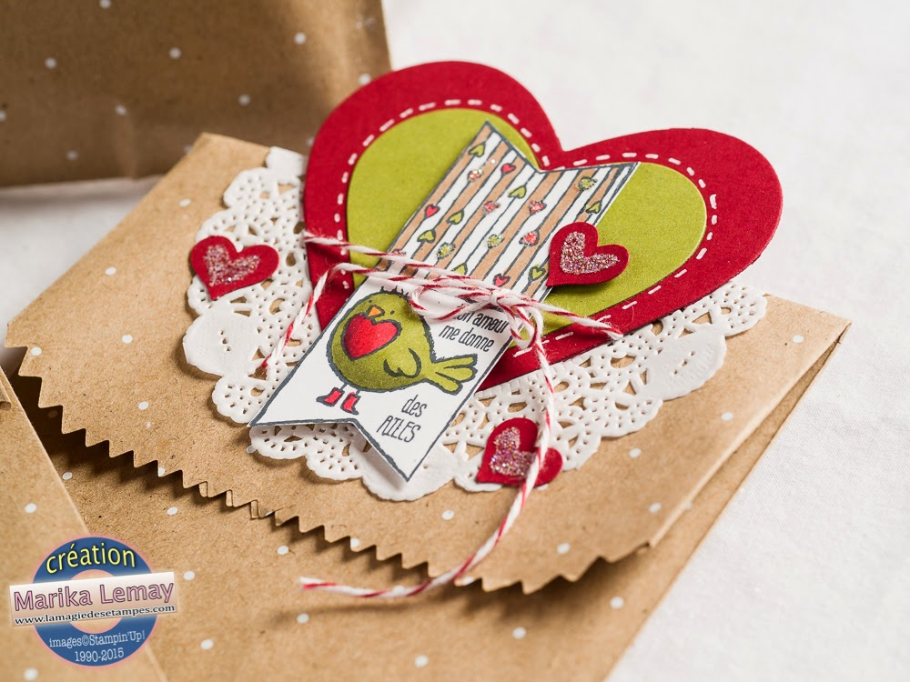 Petits valentins 3