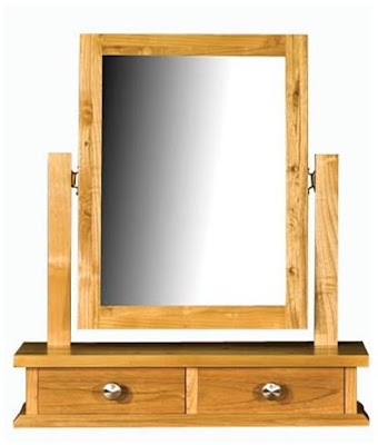 minimalist teak mirror,mirror teak minimalist furniture Indonesia,interior classic furniture,CODE MIRR113