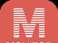 Powerful System Monitor Apk v5.3.2