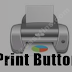 Code to Add a Print Button to a Website