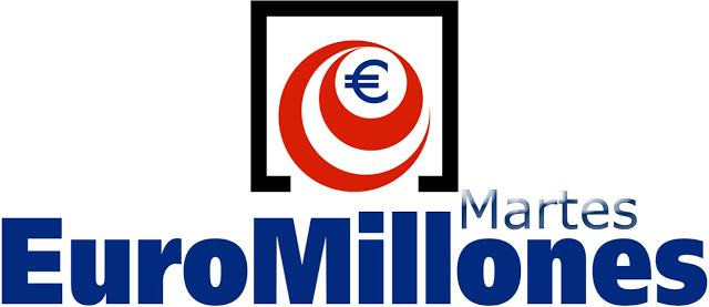 Sorteo de euromillones del martes 27 de junio de 2017