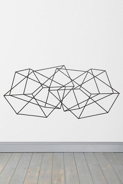 ideas_diy_decoracion_washi_tape_lolalolailo_07