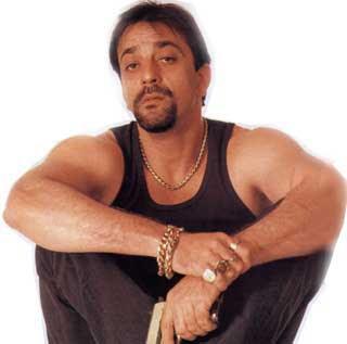 Movie's: Sanjay Dutt to perform stunts himself in Policegiri