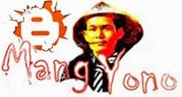 Admin Blog Mang Yono
