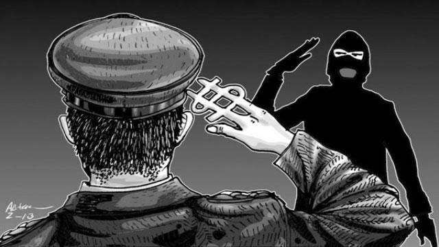Nilmary Boscan: La seguridad ciudadana está fracturada