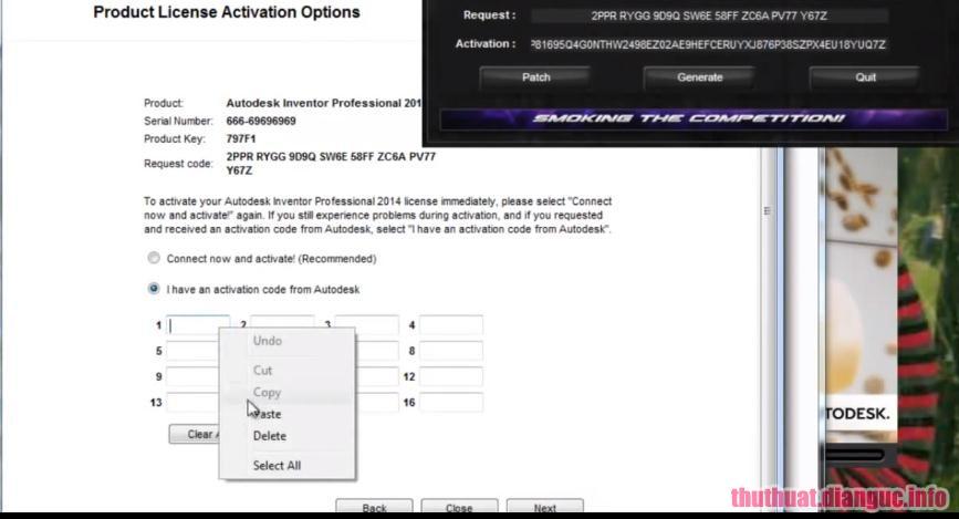 Autodesk Inventor 2015 Full free