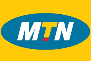 Latest Mtn Freebrowsing