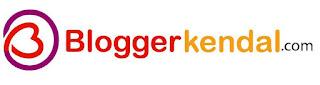 Blogger Kendal