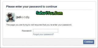 Facebook Account Ko Hack Hone Se Kaise Bachaye - Safety Tips