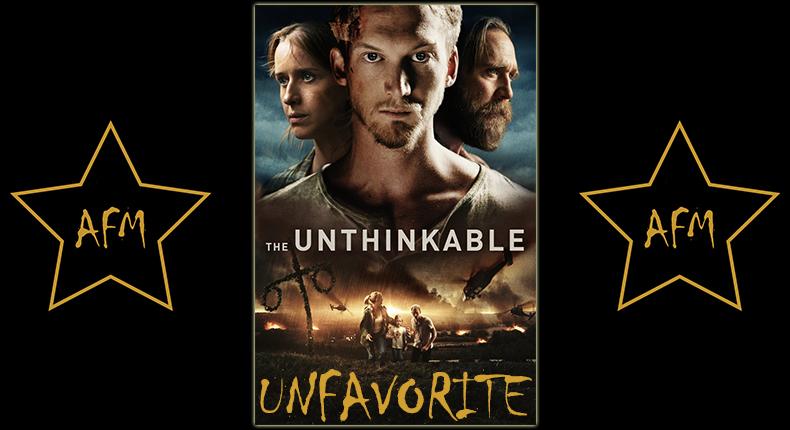 the-unthinkable-den-blomstertid-nu-kommer