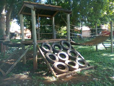 Fazenda Vista Alegre - Sertãozinho - SP