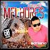 CD VOL 60 - AS MELHORES - FEVEREIRO 2017