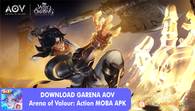 download-game-garena-aov-action-moba-01, arena-of-valour, aov