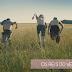 Filmes | 5 filmes para assistir em Junho