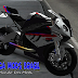 S1000RR + RONCO SO O CANO MTA:SA