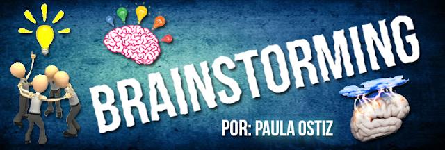 http://luisamigocuriosity.blogspot.com.es/2014/09/brainstorming.html