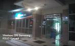 Di sini !!!! Lokasi Weekend Bank BRI Semarang Jawa Tengah