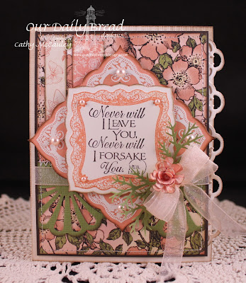 http://www.ourdailybreaddesigns.com/index.php/spellbinders-label-26-sie-set.html