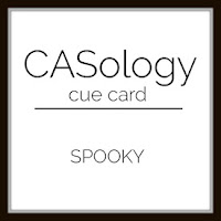 https://casology.blogspot.no/2016/10/week-219-spooky.html