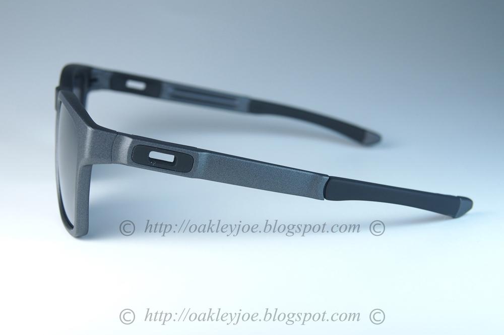 8f8c81413c Oakley Nano Clear Instructions « Heritage Malta