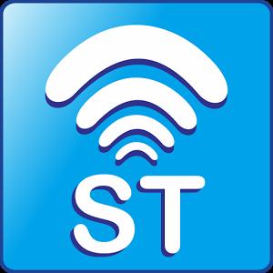 Download Aplikasi Android Pulsa Termurah Star Pulsa Distributor
