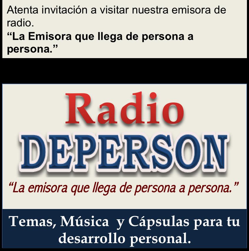 http://www.spreaker.com/user/luismolinacanales