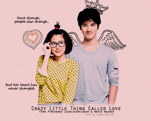 Kunena:: topic: download film crazy little thing called love mp4.